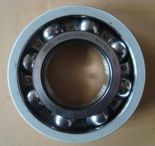 NTN RNA4902R Needle roller bearing-without inner ring