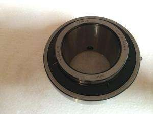 50 mm x 90 mm x 43.5 mm  SNR US.210.G2.T04 Bearing units,Insert bearings