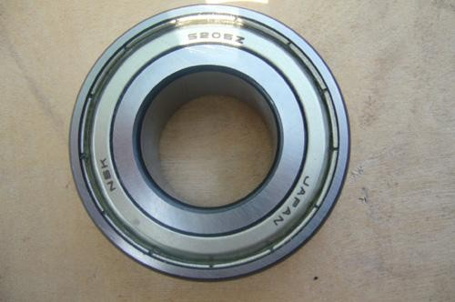 skf 409703 Power transmission seals,V-ring seals for North American market