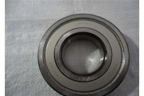 NTN KRV26LL Needle roller bearings-Cam follower with shaft