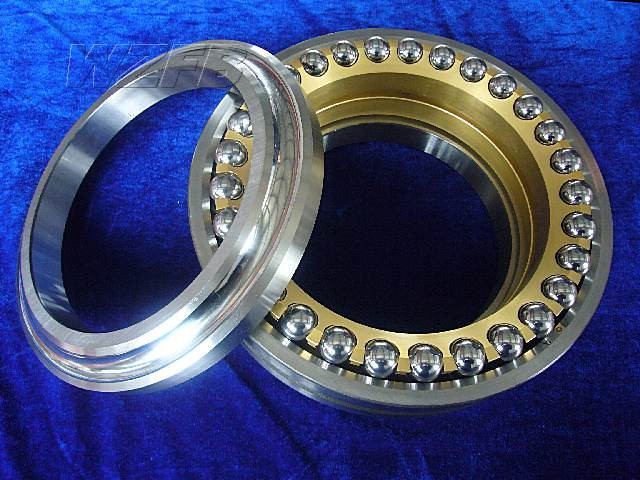 NTN K145X153X26 Needle roller bearings-Needle roller and cage assemblies