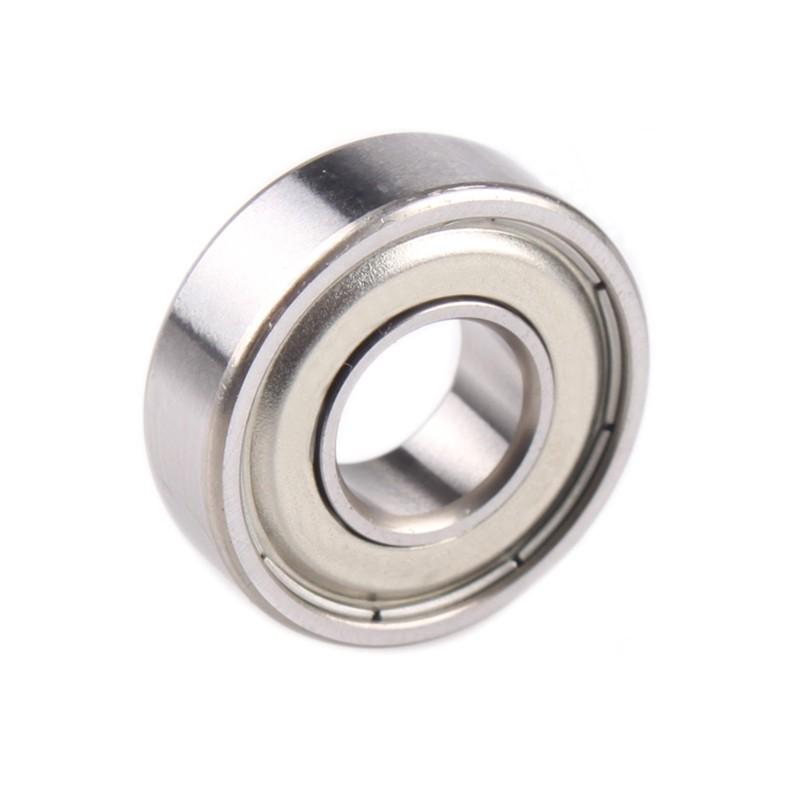 Original Famous Brand Timken 2689/31 Jm511945/3920 Tapered Roller Bearing Cylindrical Roller Bearing Spherical Roller Bearing Thrust Roller Bearing