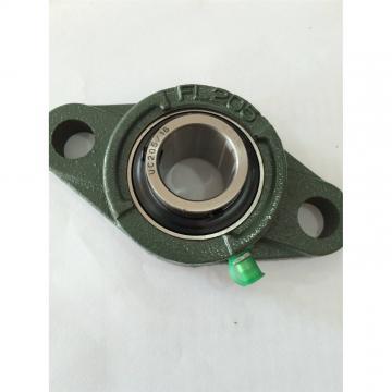 12.7 mm x 40 mm x 22 mm  SNR US201-08G2T04 Bearing units,Insert bearings