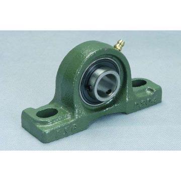 17.46 mm x 40 mm x 22 mm  SNR US203-11G2T04 Bearing units,Insert bearings