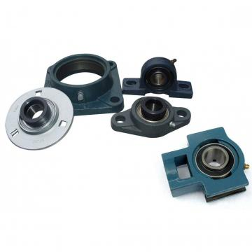 12.7 mm x 40 mm x 22 mm  SNR US201-08G2 Bearing units,Insert bearings