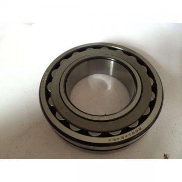 4 mm x 16 mm x 5 mm  skf W 634 R-2RS1 Deep groove ball bearings