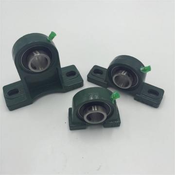 3,175 mm x 12,7 mm x 4,366 mm  skf D/W R2A Deep groove ball bearings
