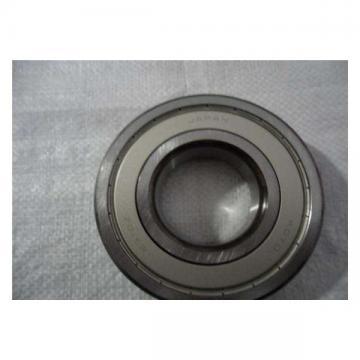 NTN NUKRT47/3AS Needle roller bearings-Cam follower with shaft