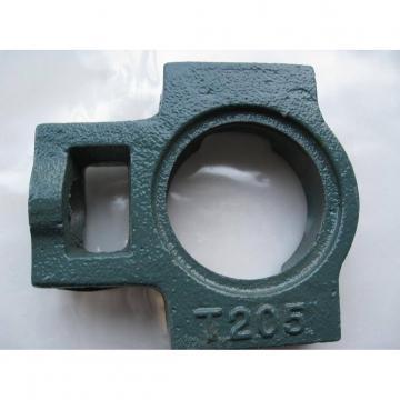 NTN KRVT52LL/3AS Needle roller bearings-Cam follower with shaft