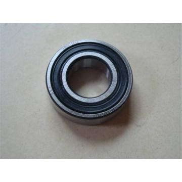 180 mm x 380 mm x 126 mm  SNR 22336EF800 Double row spherical roller bearings