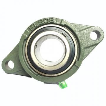 190 mm x 400 mm x 132 mm  SNR 22338EKF800 Double row spherical roller bearings