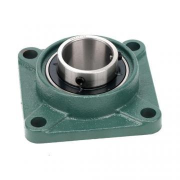 NPB SCE-45 Needle Bearings-Drawn Cup