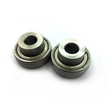 NPB M-851 Needle Bearings-Drawn Cup