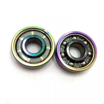 440c Stainless Steel Bearing (SS1602ZZ SS1602-2RS SSR4AZZ SSR4A- 2RS)