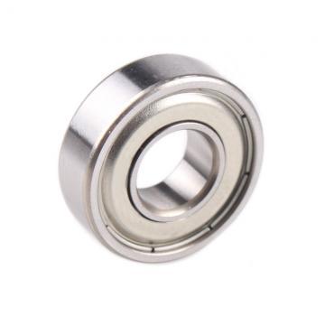 Koyo Inch Tapered Roller Bearing Jlm506849 Bearing
