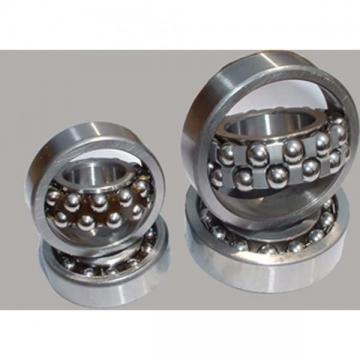 NSK Single Row Tapered Roller Bearing 30215 China Manufacturer Bearings