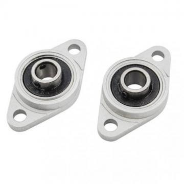 SKF NSK NTN Koyo NACHI Timken Taper Roller Bearing P5 Quality 4A/6 Lm11949/10 05075/05185 05075X/05185-S 09067/09195 09078/09195