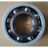 80 mm x 95 mm x 40 mm  skf PBMF 809540 M1G1 Plain bearings,Bushings