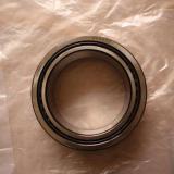 NTN NUKR90H/3AS Needle roller bearings-Cam follower with shaft