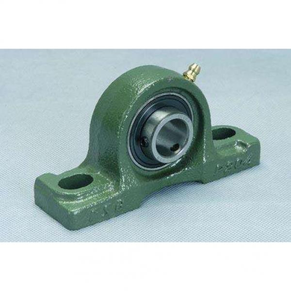 17 mm x 40 mm x 22 mm  SNR US.203.G2.T04 Bearing units,Insert bearings #1 image