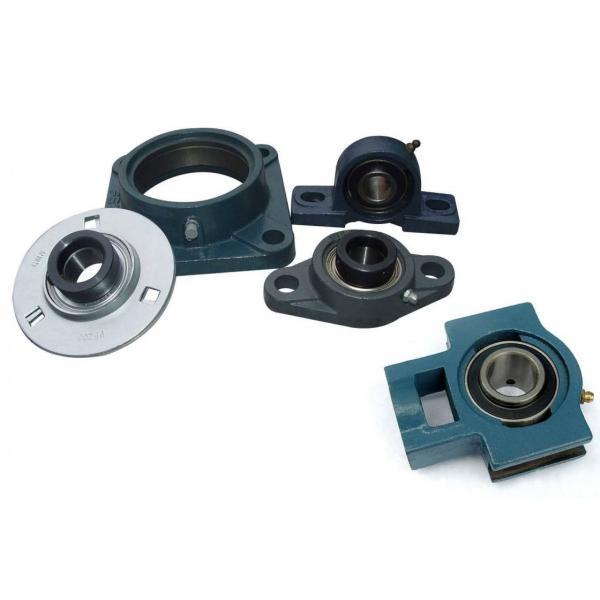 42.86 mm x 85 mm x 41.2 mm  SNR US209-27G2T20 Bearing units,Insert bearings #2 image
