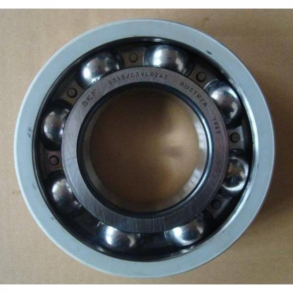 42.86 mm x 85 mm x 41.2 mm  SNR US209-27G2T20 Bearing units,Insert bearings #1 image