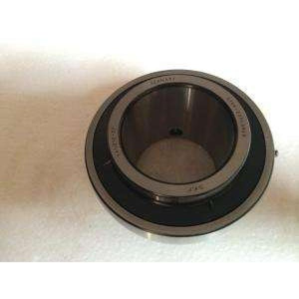 5 mm x 10 mm x 6 mm  skf PBMF 051006 M1 Plain bearings,Bushings #1 image