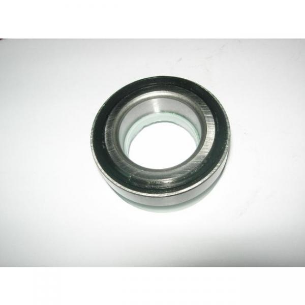 1,5 mm x 6 mm x 2,5 mm  skf W 60/1.5 R Deep groove ball bearings #2 image