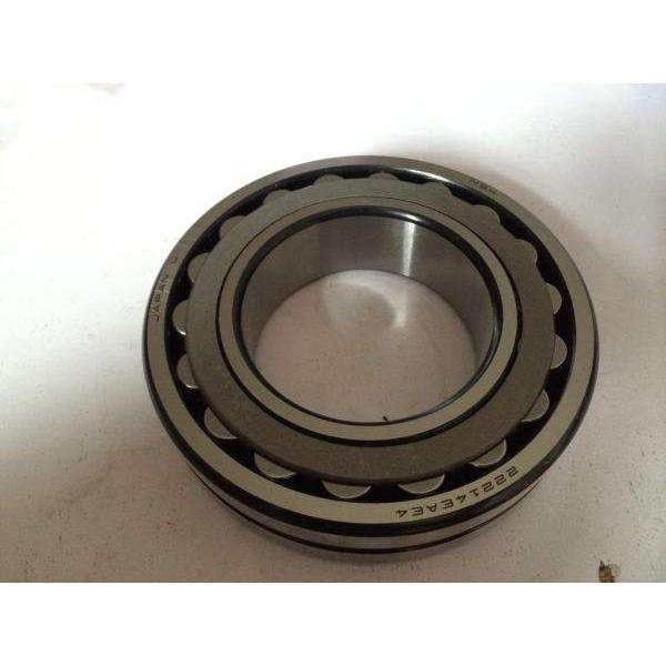 670 mm x 820 mm x 69 mm  skf 618/670 TN Deep groove ball bearings #3 image