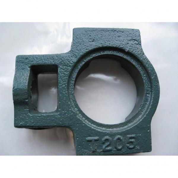 NTN KRV26FCLLH/3AS Needle roller bearings-Cam follower with shaft #2 image