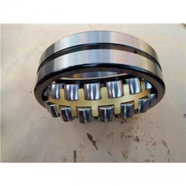200 mm x 420 mm x 138 mm  SNR 22340.EMW33 Double row spherical roller bearings #2 image