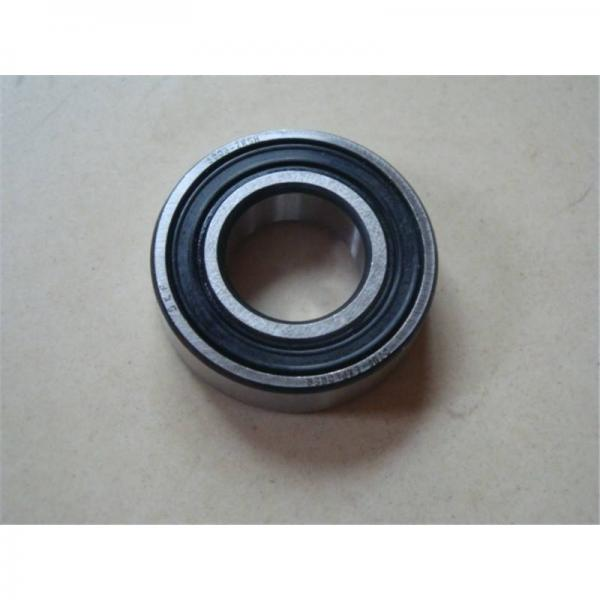 NTN 23030EAKD1 Double row spherical roller bearings #2 image
