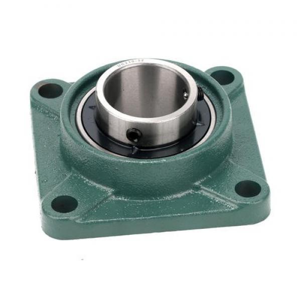 skf 42X65X10 HMSA10 RG Radial shaft seals for general industrial applications #1 image