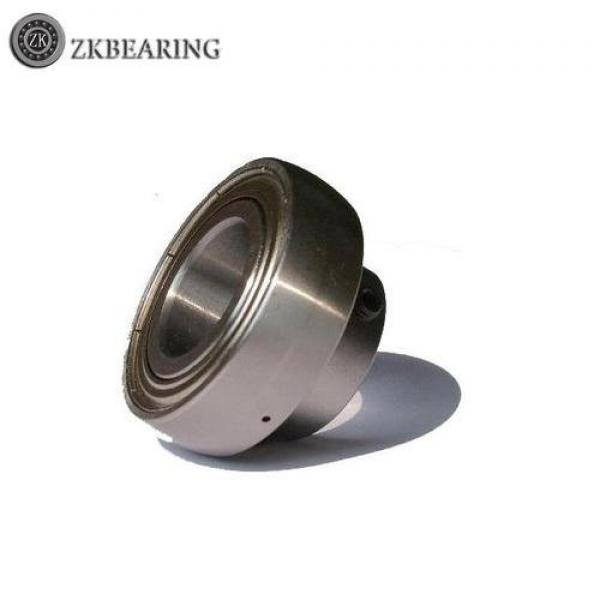 skf 14X25X5 HMSA10 RG Radial shaft seals for general industrial applications #2 image