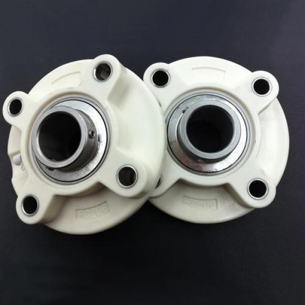 skf 55X80X10 HMSA10 RG Radial shaft seals for general industrial applications #2 image